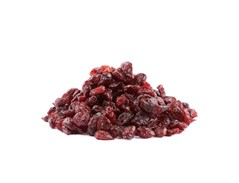 Cranberry Gedroogd
